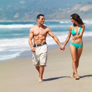 Injectable HGH Therapy | HGH Suppliers