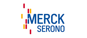 Merck Logo | HGH Suppliers